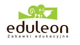 eduleon